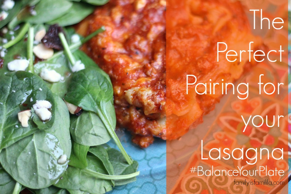 the-perfect-pairing-for-your-lasagna-balanceyourplate