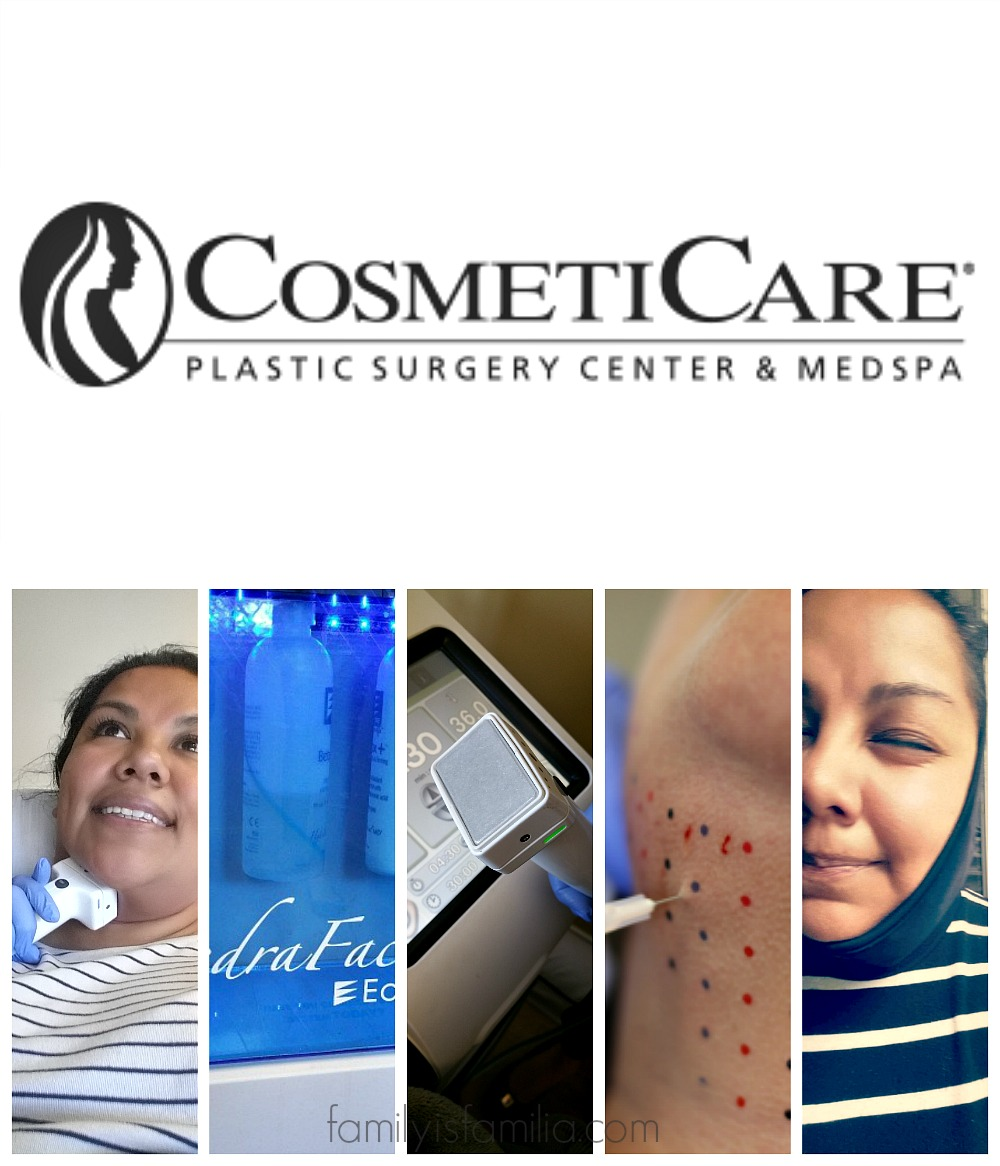 med-spa-services-results-cosmeticare