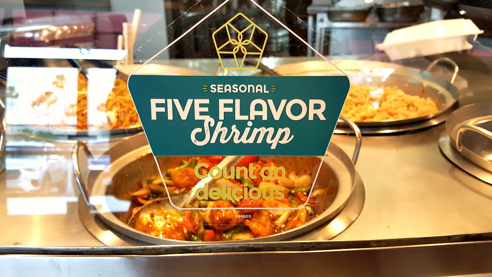 yummy-perfection-five-flavor-shrimp-at-panda-express
