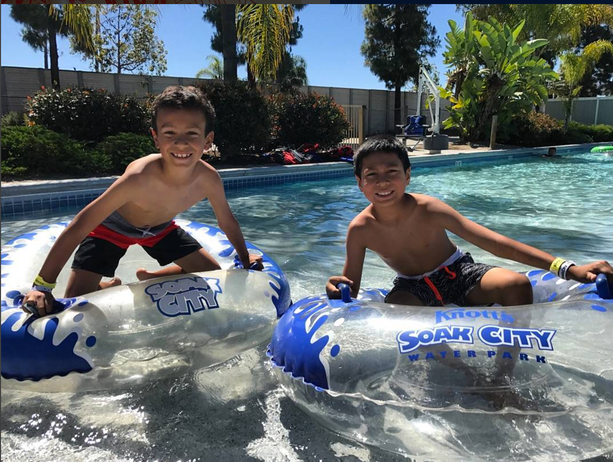 knotts-soak-city-bigger-splashes-for-summer-2017