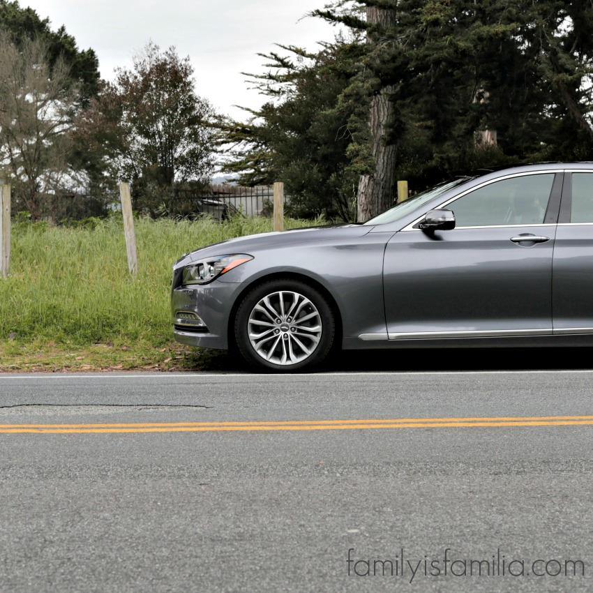 the-2017-genesis-g80-lets-go-on-a-california-road-trip