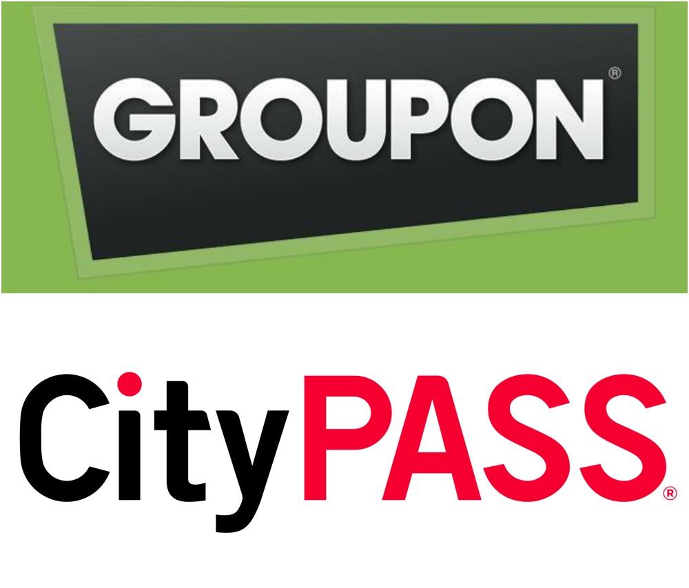 groupon-citypass-50-discount-code