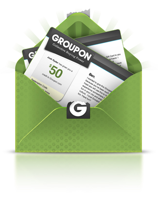 Groupon CityPASS 50% Discount code: Active now!