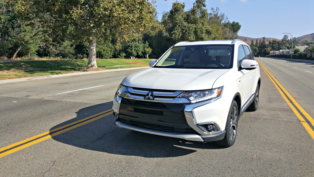 road-trips-and-day-trips-with-the-mitsubishi-outlander-gt