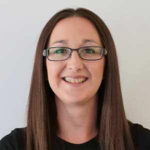 Leanne Cornock-Stark