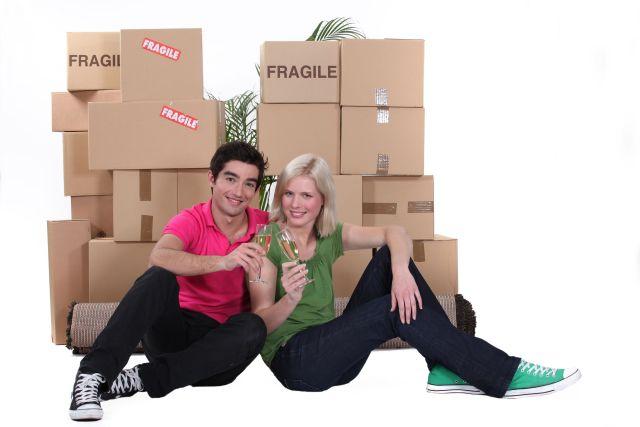 Cohabitation and spousal maintenance