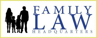 Family Law Headquarters by Stange Law Firm, PC  | Divorce & Family Law News & Info