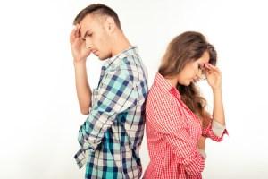 Do divorce lawyers cause divorce?