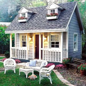 House-Plans-Child-Friendly