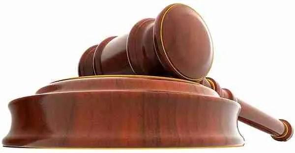 Blanchette: Case on Appeal