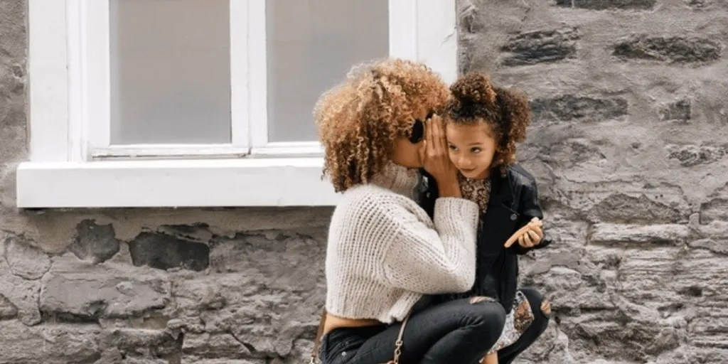 Parental Alienation – Things to Watch