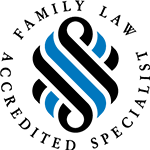 Prenuptial Agreement Lawyers