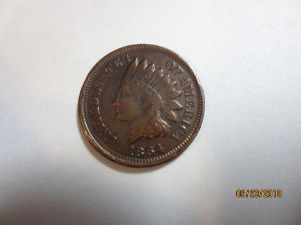 1864 1