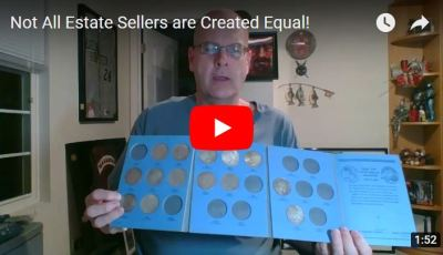 Not All Estate Sellers are Created Equal_thumbnail