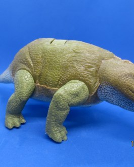 Vintage 1979  Kenner Star Wars Patrol Dewback Creature Action Figure Toy
