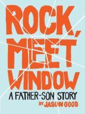 Jason Good's Rock, Meet Window