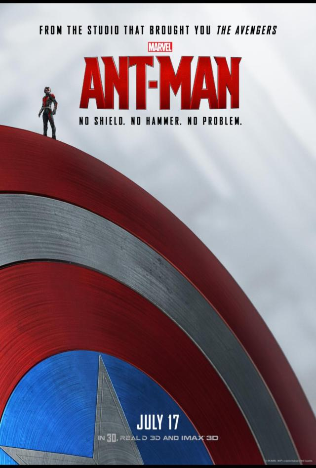 ant-man-captain-america