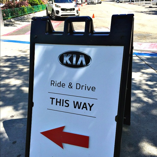 Magic Mountain Kia