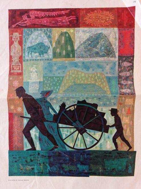 Handcart silhoutte image (2)-min
