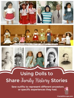 Using-Dolls-to-Share-Family-History-Stories