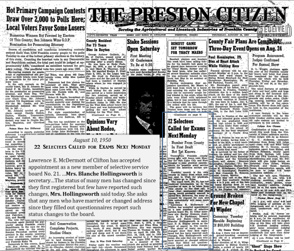preston citizen transcribed