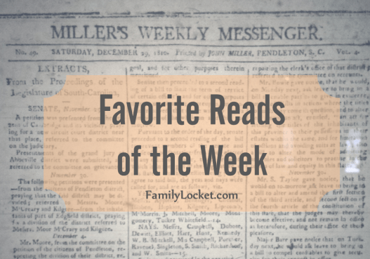 favorite reads family locket 2