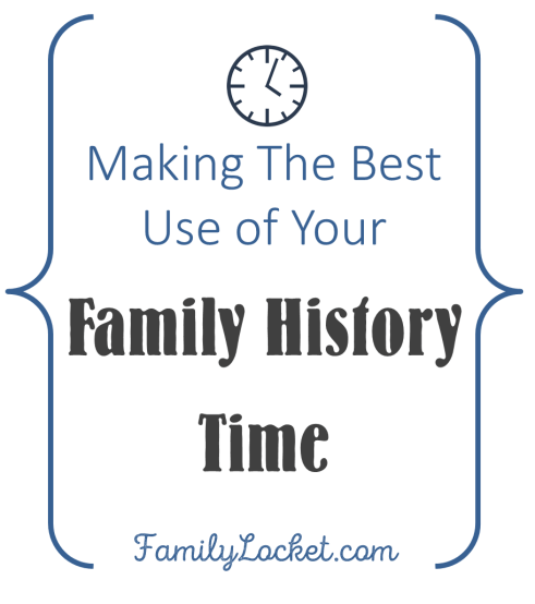 making-the-most-of-your-family-history-time