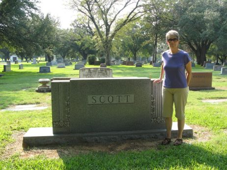 scott-cemetary-in-dallas