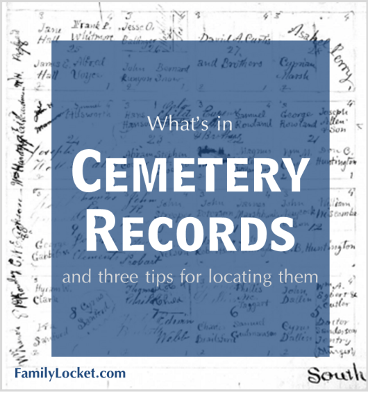 whats-in-cemetery-records