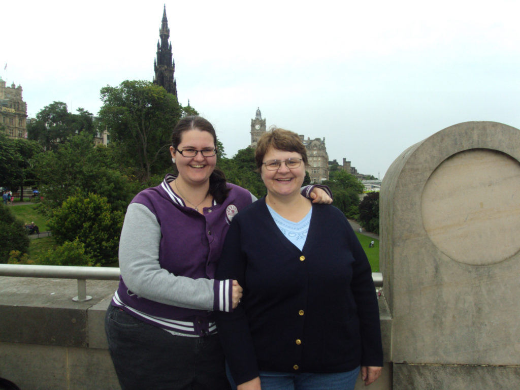 mum-and-i-at-edinburgh