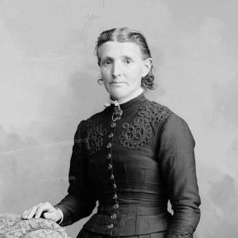 Sarah Jane Bradley 2