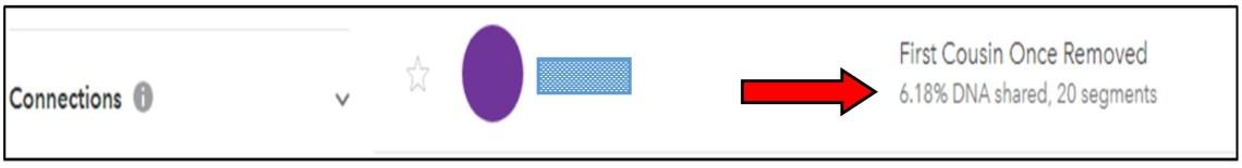 4 Simple Steps _23andMe visual final