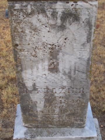 Find A Grave image