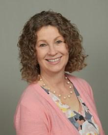Diana Elder