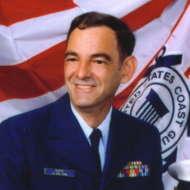 Warren Duffie