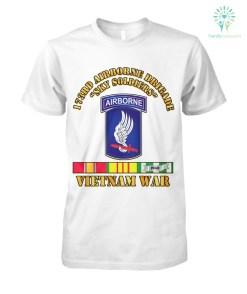 173rd Airborne Brigade sky soldiers vietnam war hoodie, sweatshirt, t-shirt %tag familyloves.com