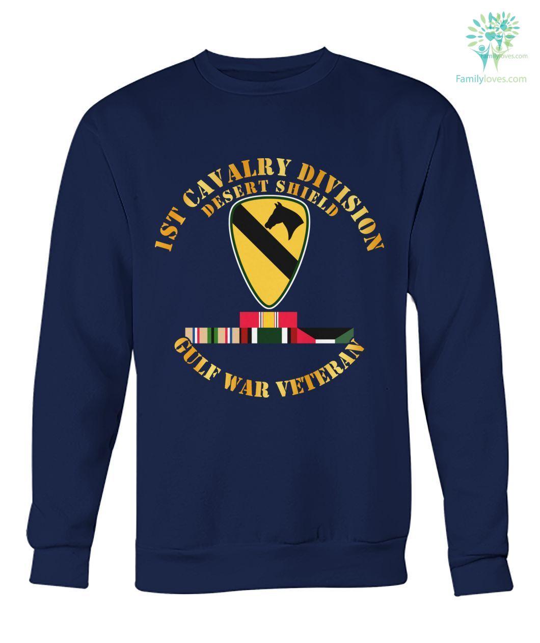 1st Cavalry Divison Vietnam Combat Veteran Socks,Dress Socks Funny Socks Crazy Socks Casual Crew Socks
