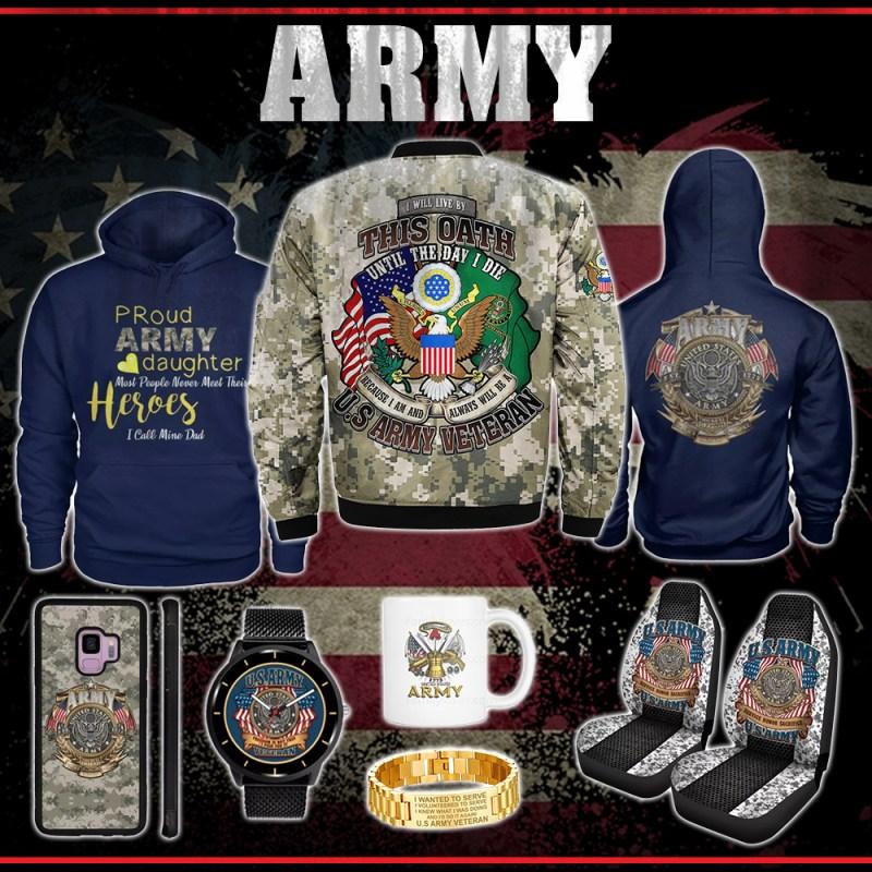 7974f345 familyloves.com Mega Shop already in the wishlist american native over  print american native over