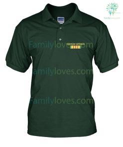 familyloves.com ALL GAVE SOME, 58479 GAVE ALL, VIETNAM %tag
