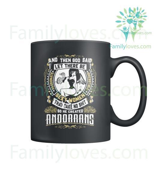 familyloves.com ANDORRANS - MUGS %tag