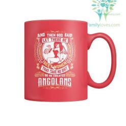 ANGOLANS - MUGS %tag familyloves.com