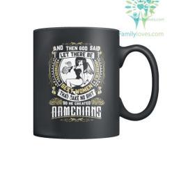 ARMENIANS - MUGS %tag familyloves.com