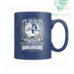 BANGLADESHIS - MUGS %tag familyloves.com