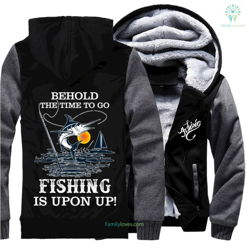 Be hold the time togo go fishing upon up %tag familyloves.com