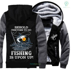familyloves.com Be hold the time togo go fishing upon up %tag
