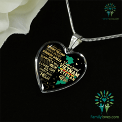 behind every strong soldier stands an even strong woman... Necklaces & Bangles Adjustable Bangle Luxury Adjustable Necklace %tag familyloves.com