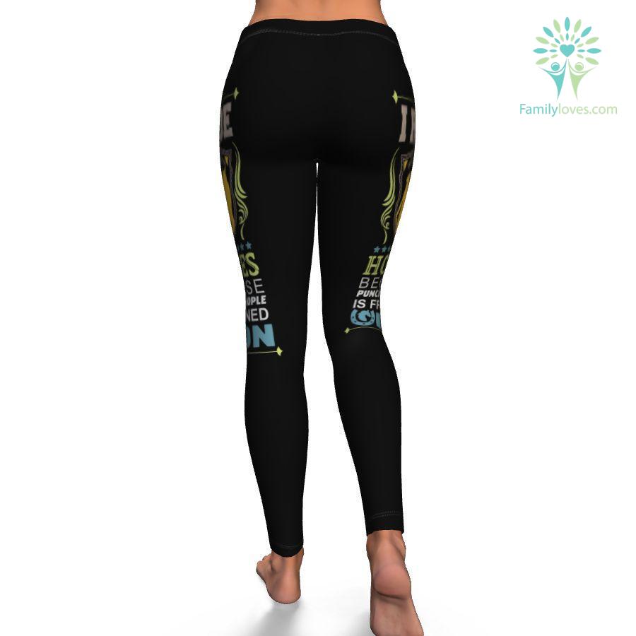 black-women-leggings_2dbe516d-c55c-1ccf-6542-19252b02d4d0 Black Women Leggings I Ride Horses Because Letter Printed Trousers Pants High Quality Push up  %tag