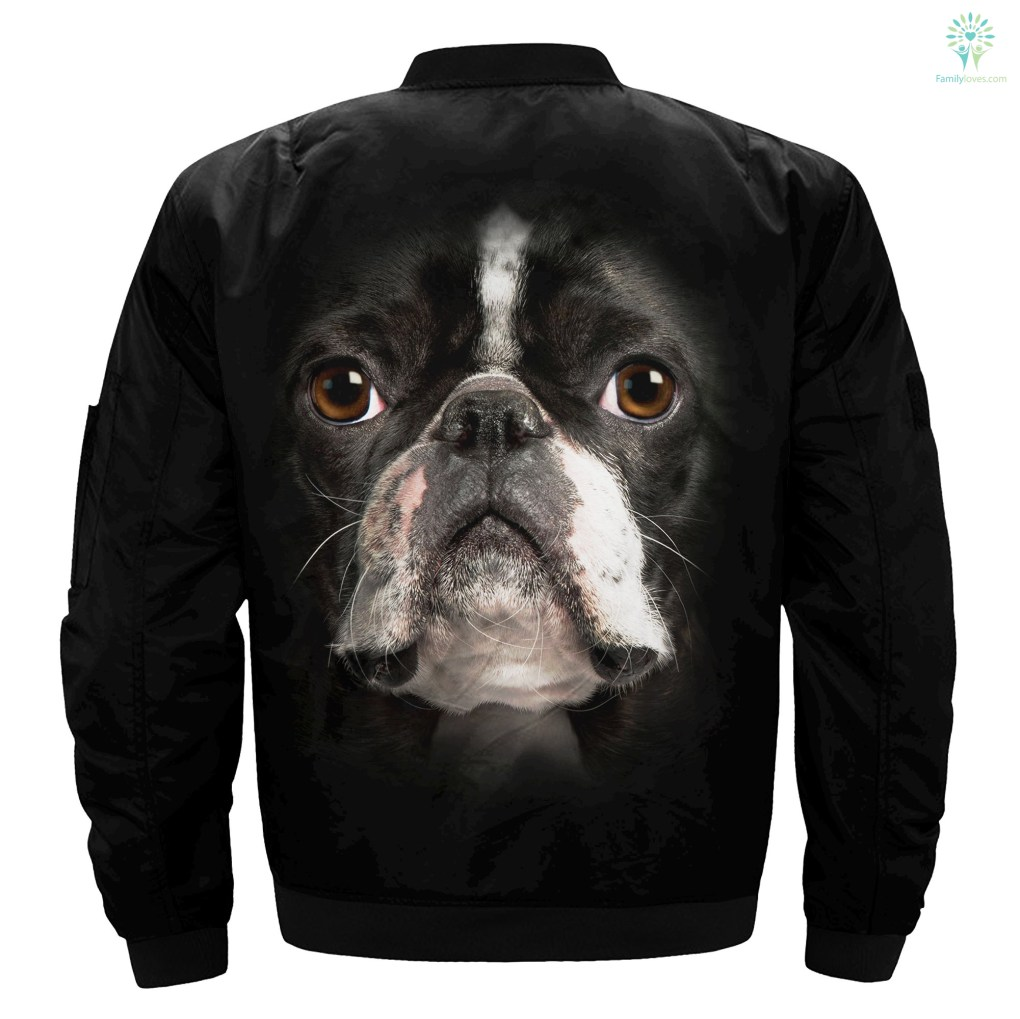 boston-terrier-over_aaa9effe-5798-3830-3b16-0831ad324be4 Boston Terrier over print jacket  %tag