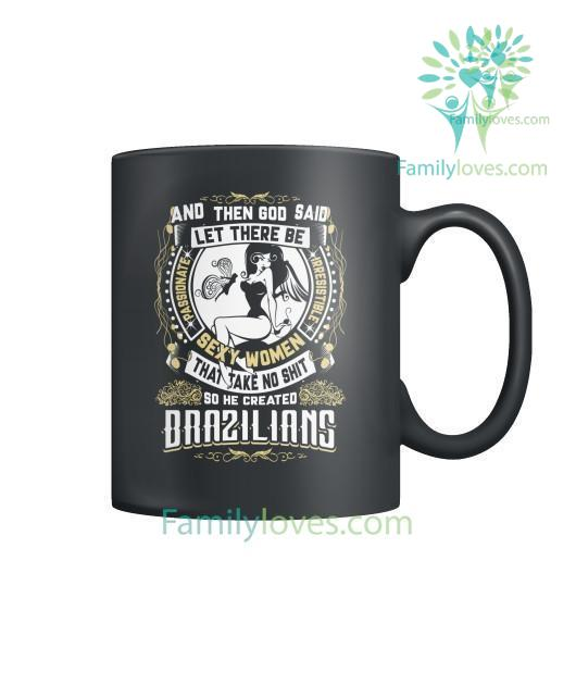 brazilians-mugs_0754f1c3-ec6c-7e6a-aced-718497f153d5 BRAZILIANS - MUGS  %tag