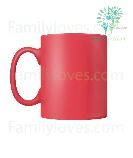 brazilians-mugs_b0559eb8-94b5-bde6-1186-b235c113d164 BRAZILIANS - MUGS  %tag